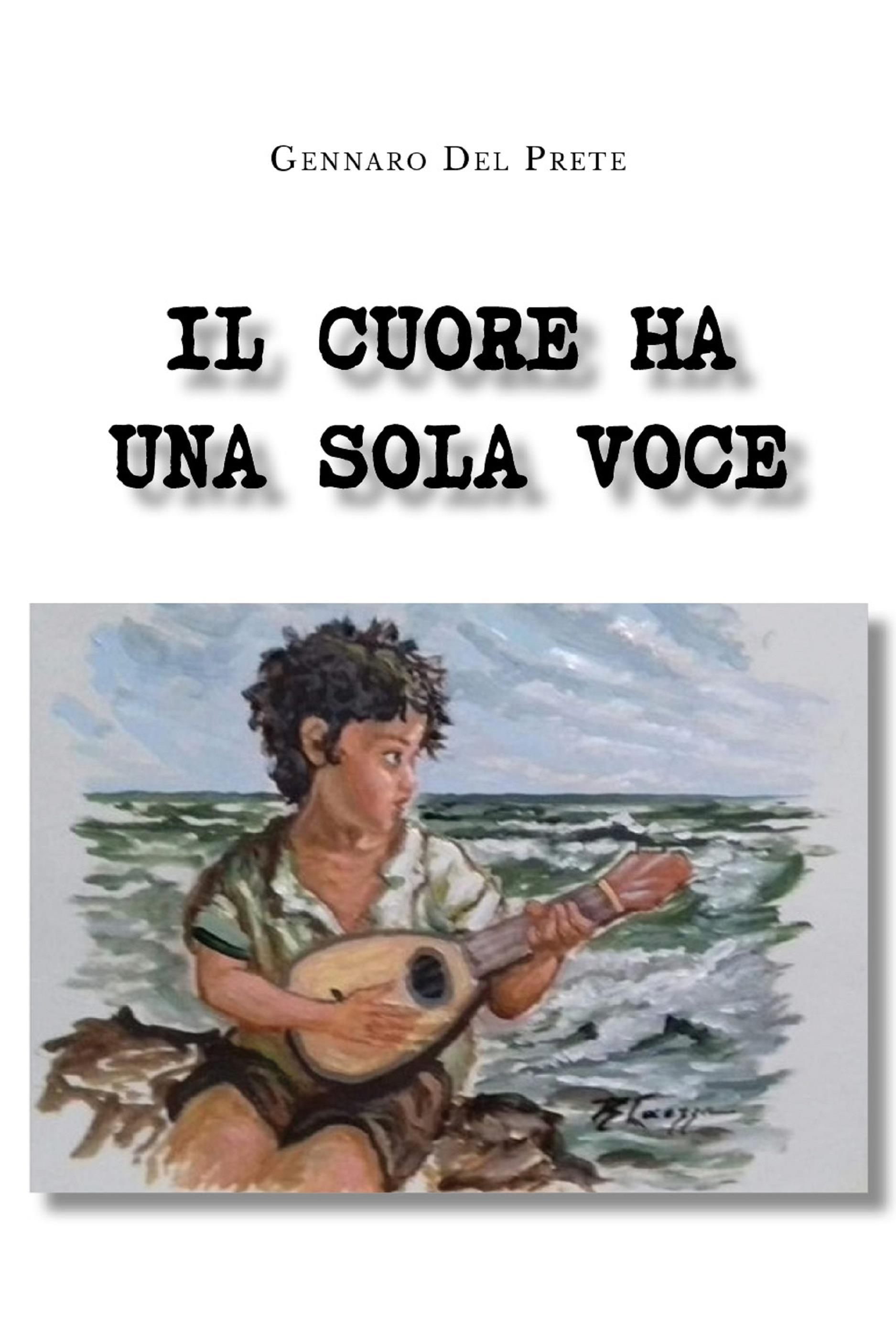 Il cuore ha una sola voce