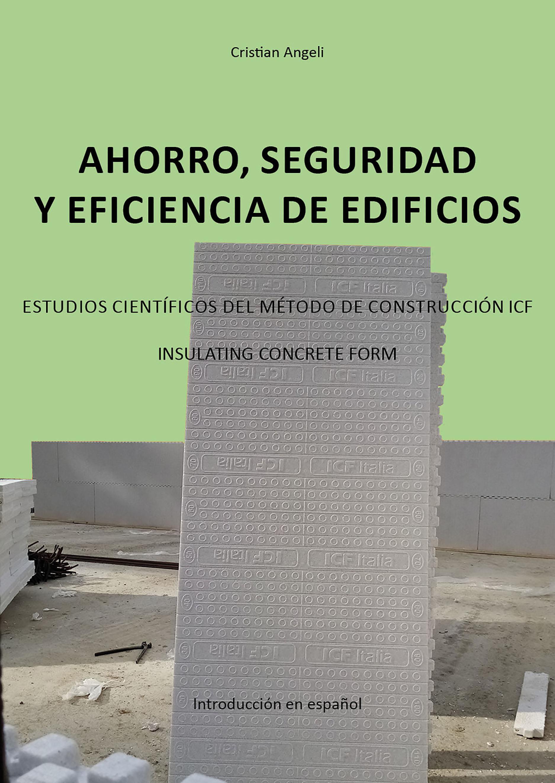 Ahorro, seguridad y eficiencia de edificios