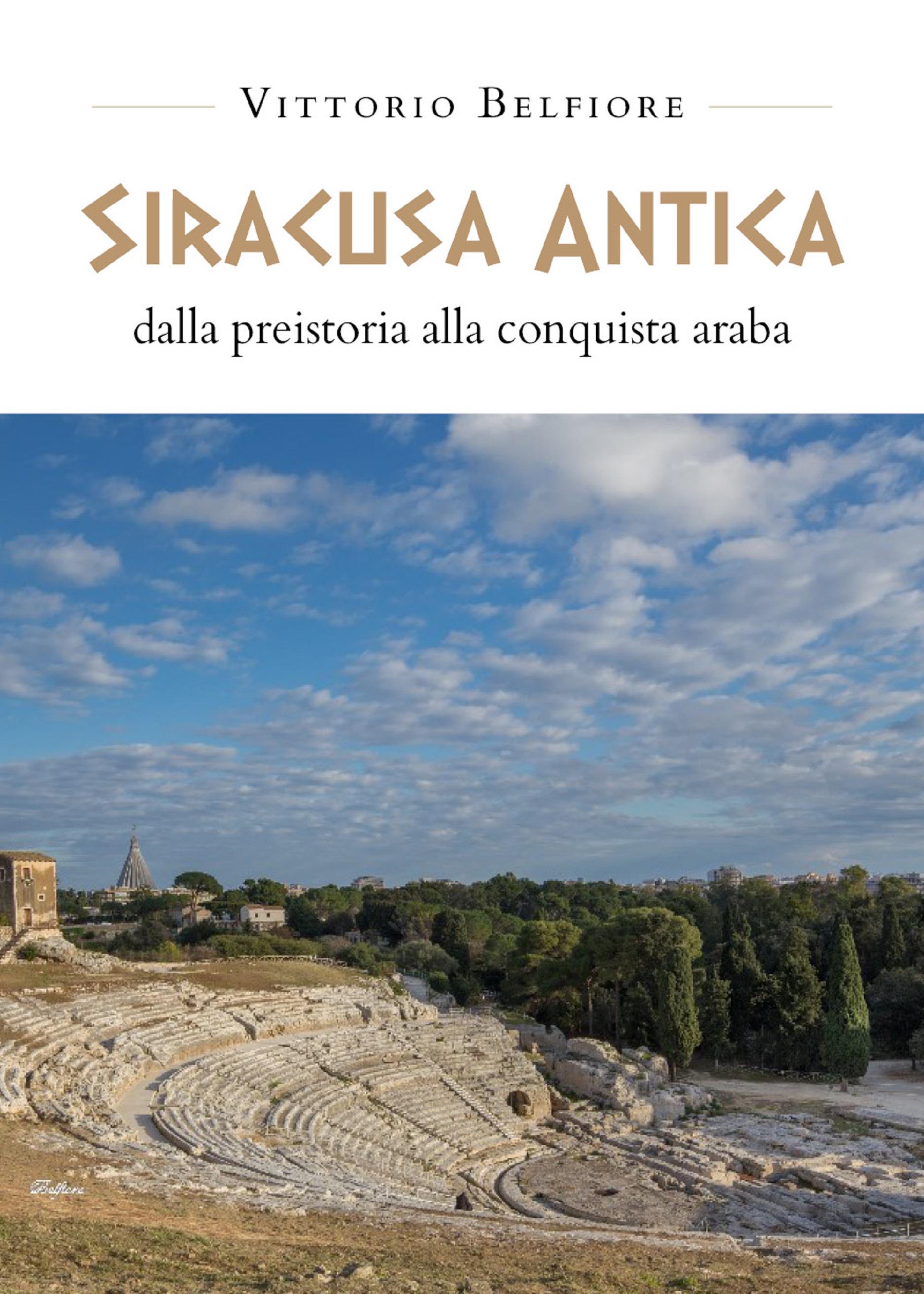 Siracusa Antica