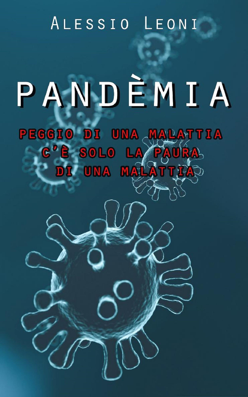 Pandèmia