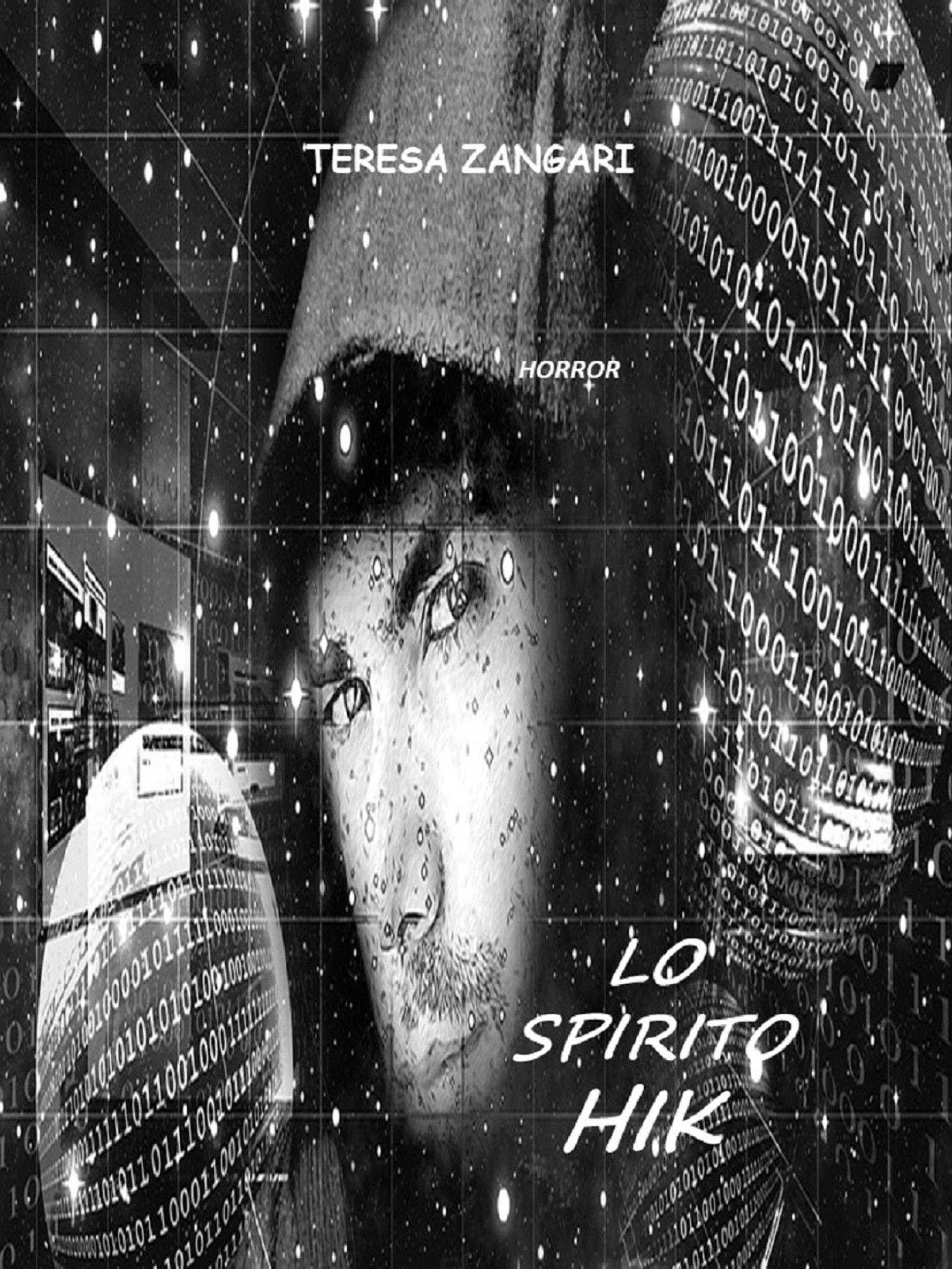 Lo spirito Hik
