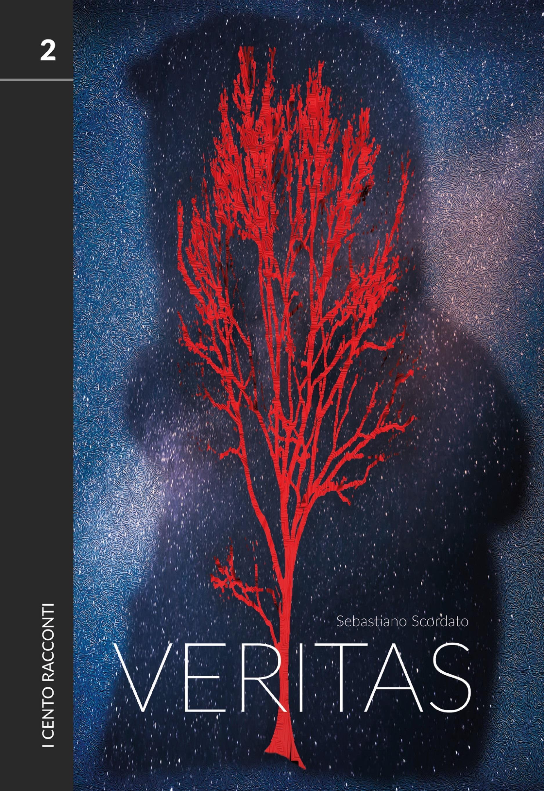 I cento racconti, Vol.2, Veritas
