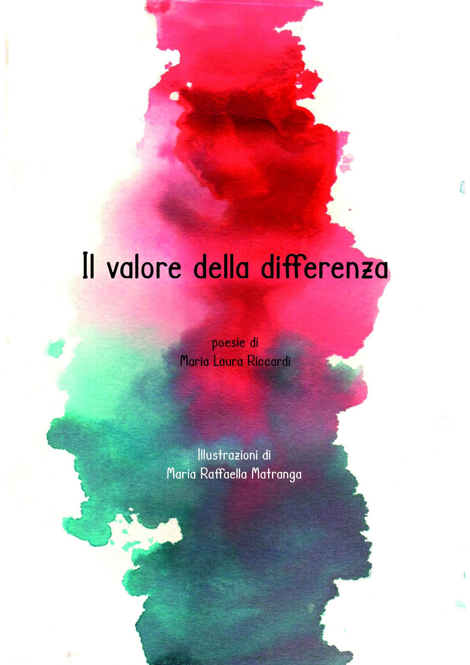 Il valore della differenza