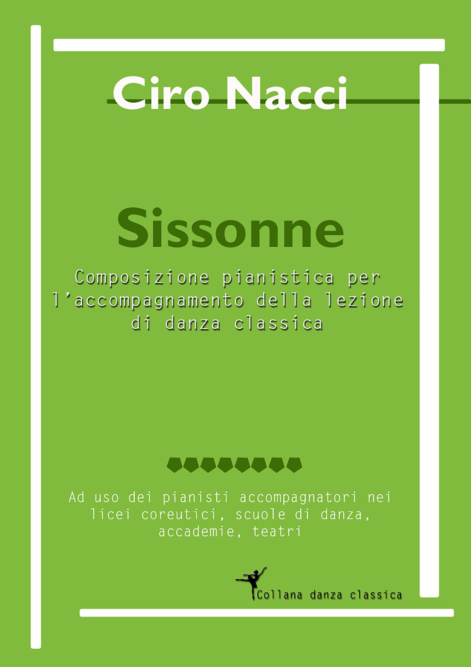 Sissonne