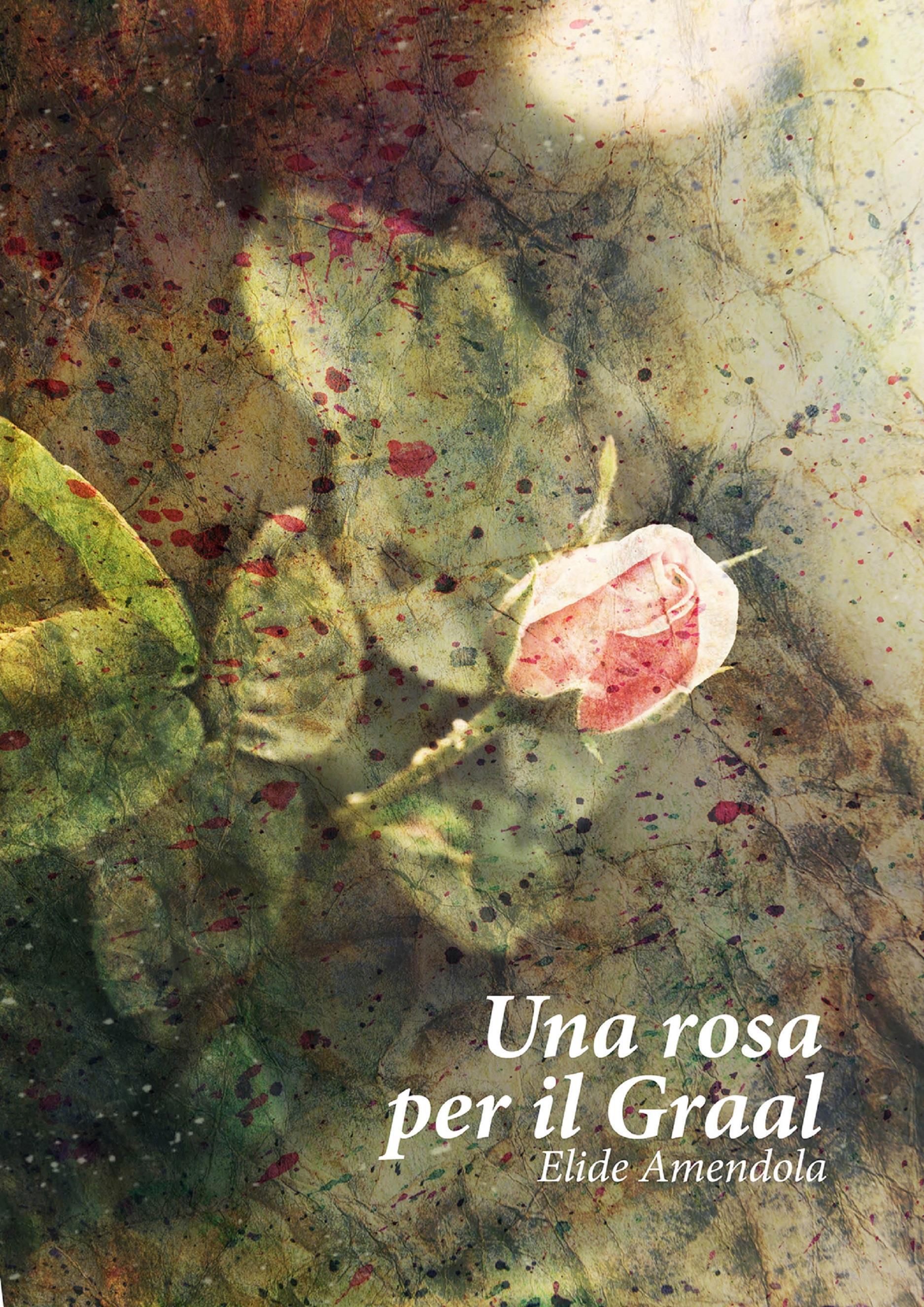 Una rosa per il Graal