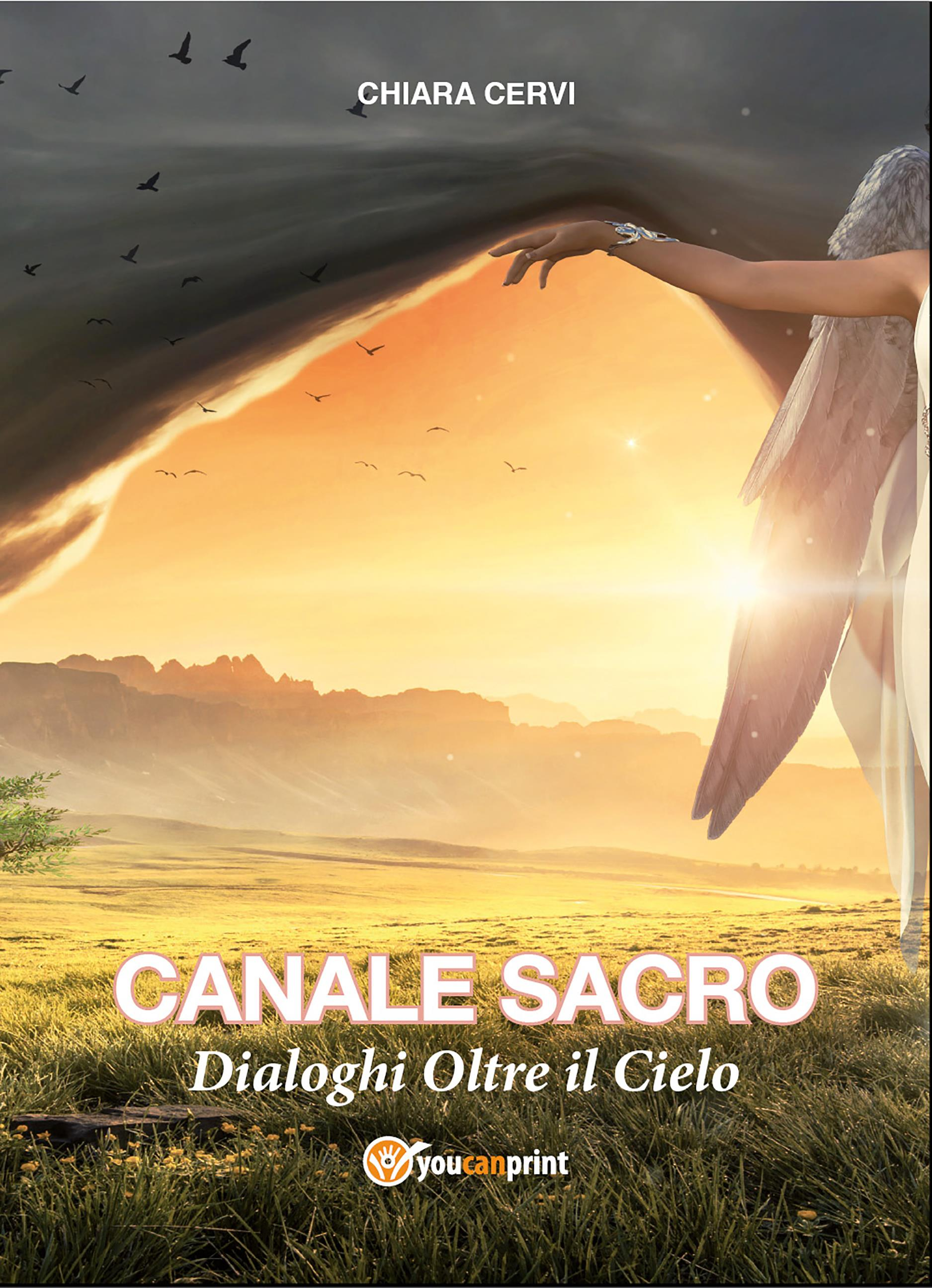 Canale sacro
