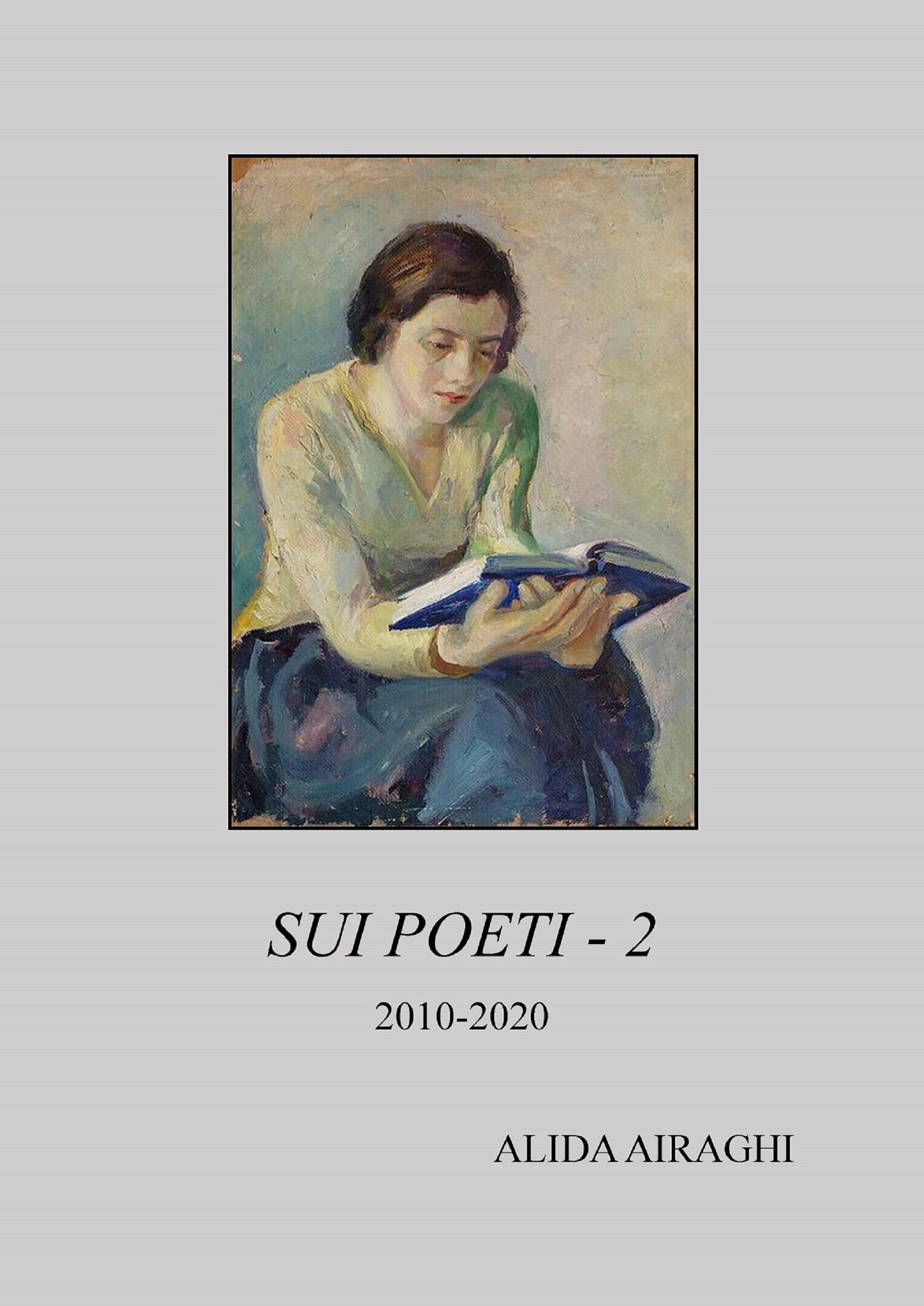 Sui poeti 2