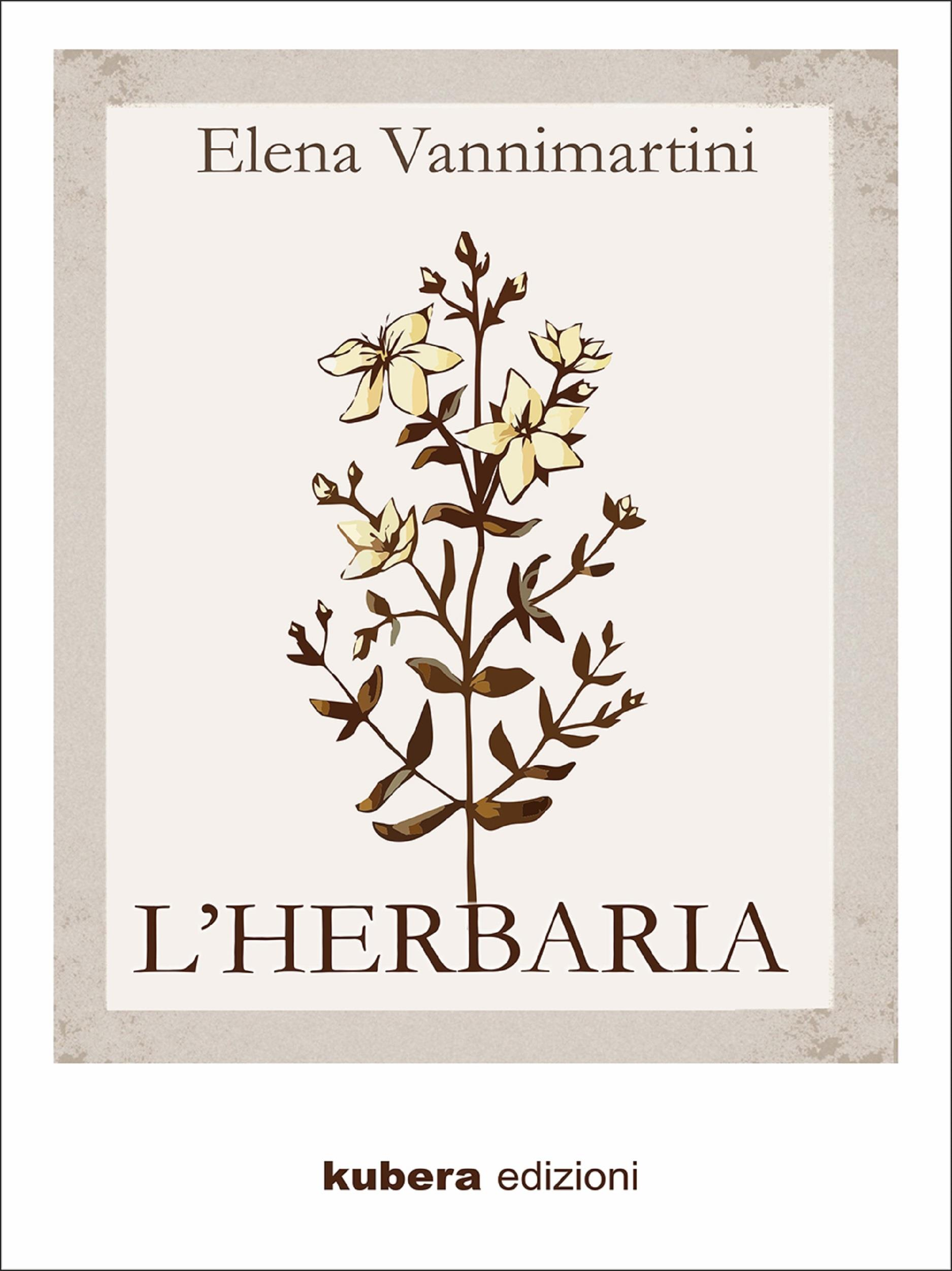 L'Herbaria
