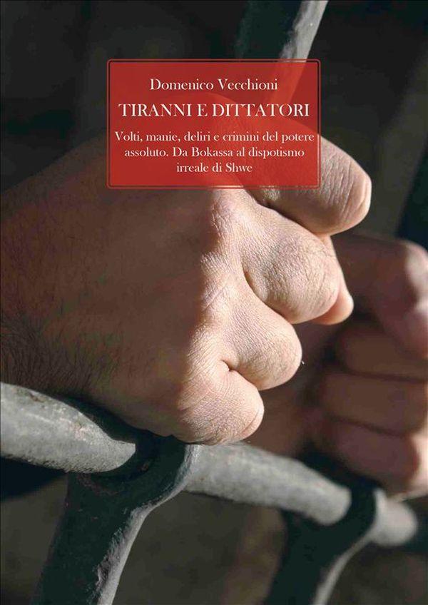 Tiranni e Dittatori