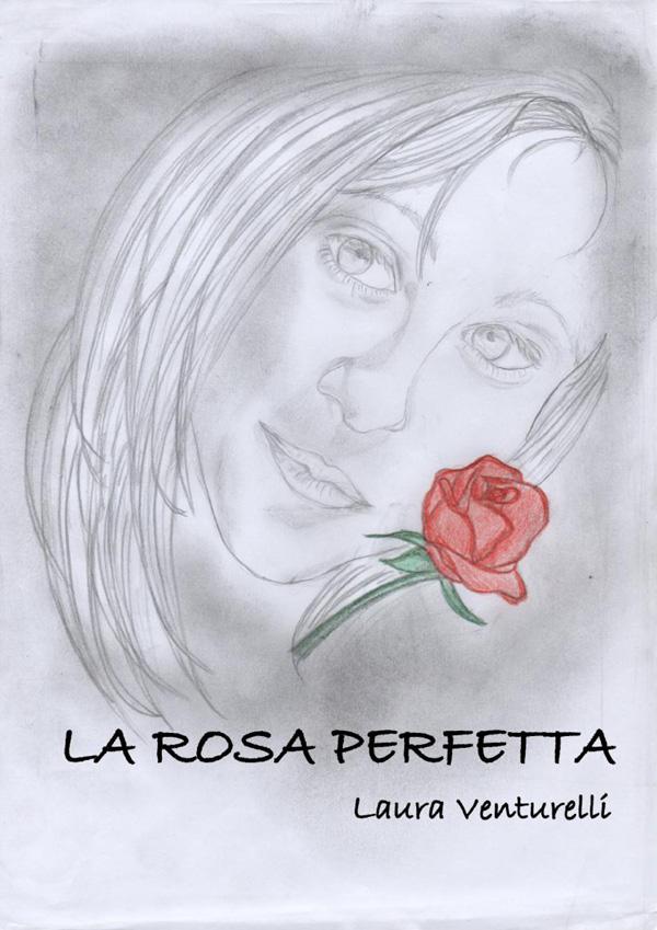 La rosa perfetta