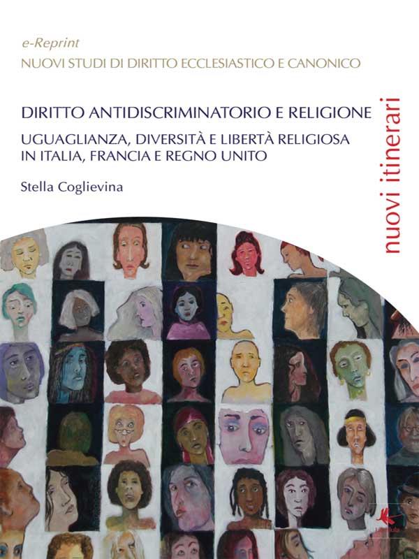 Diritto antidiscriminatorio e religione