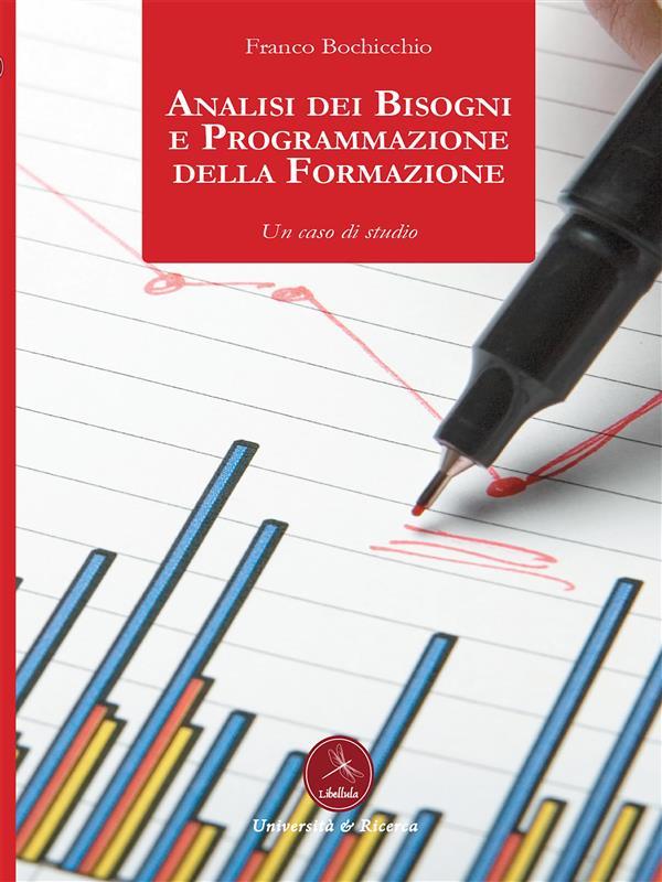 Analisi dei Bisogni e Programmazione della Formazione