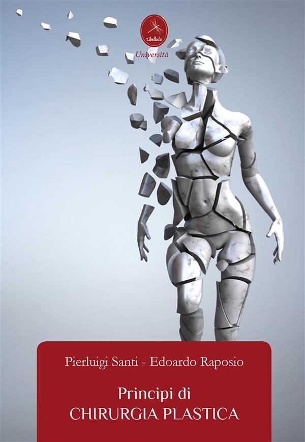 Principi di chirurgia plastica