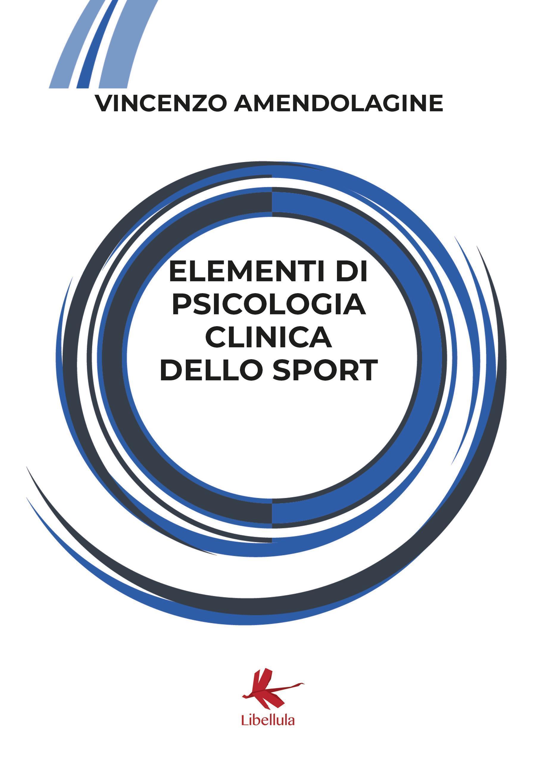 Elementi di Psicologia Clinica dello Sport