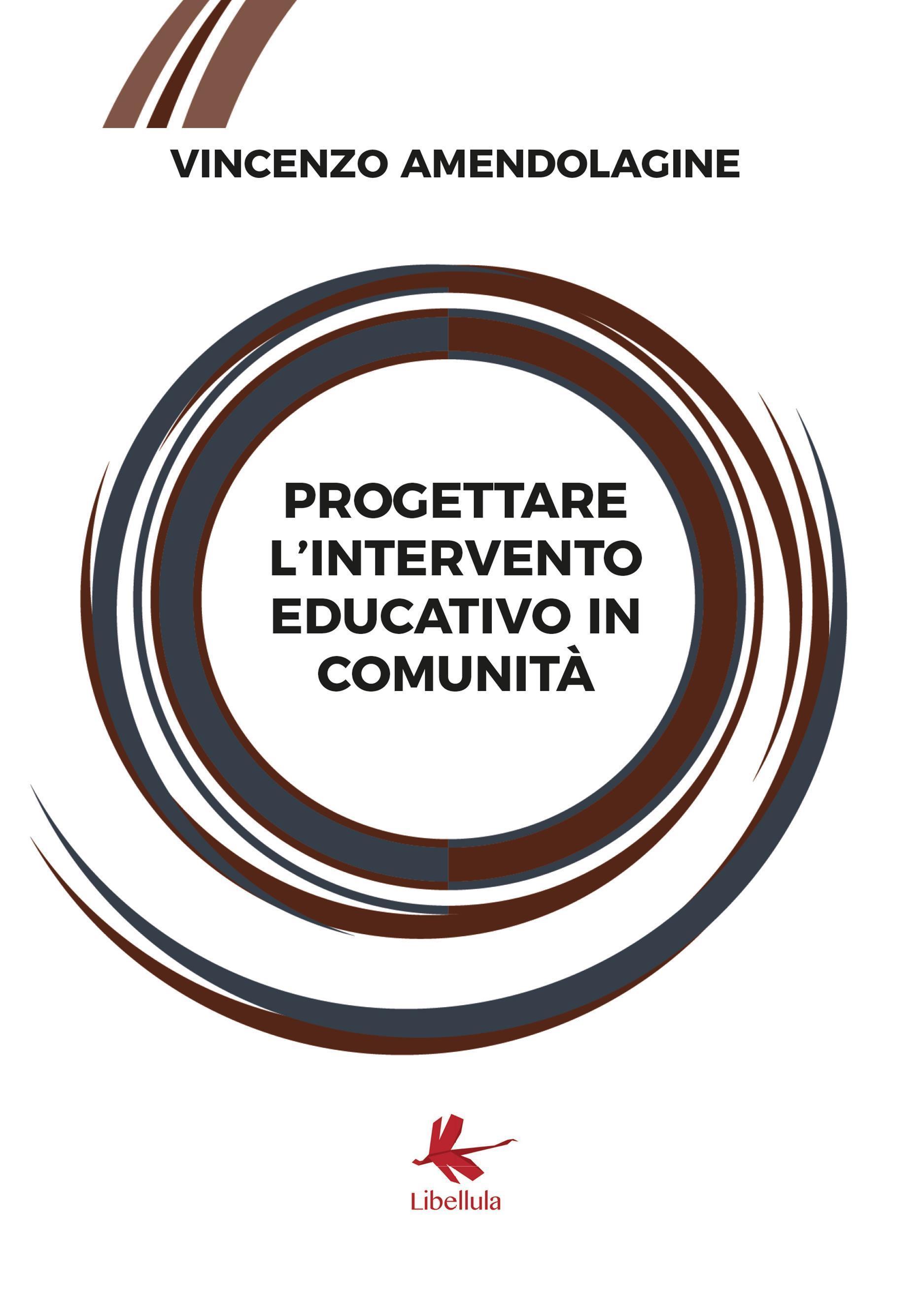 Progettare l'intervento educativo in comunità