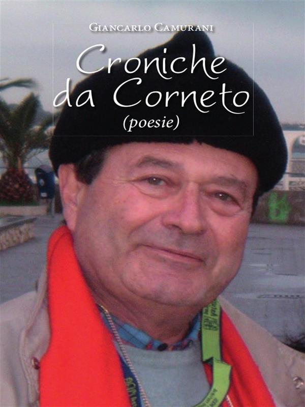 Croniche da Corneto