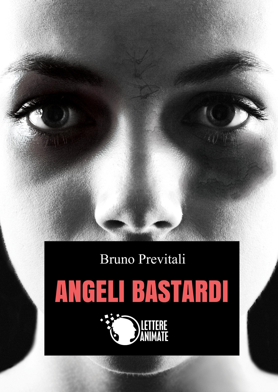 Angeli Bastardi