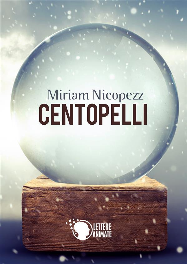 Centopelli