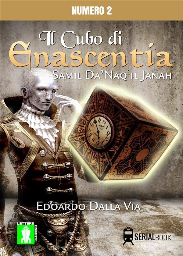 Abeerden Cafè - Il respiro di Bessie