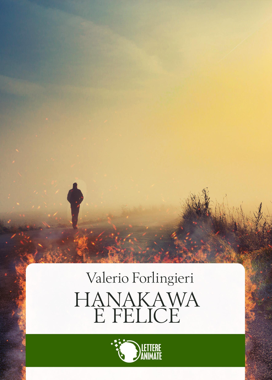 Hanakawa è Felice