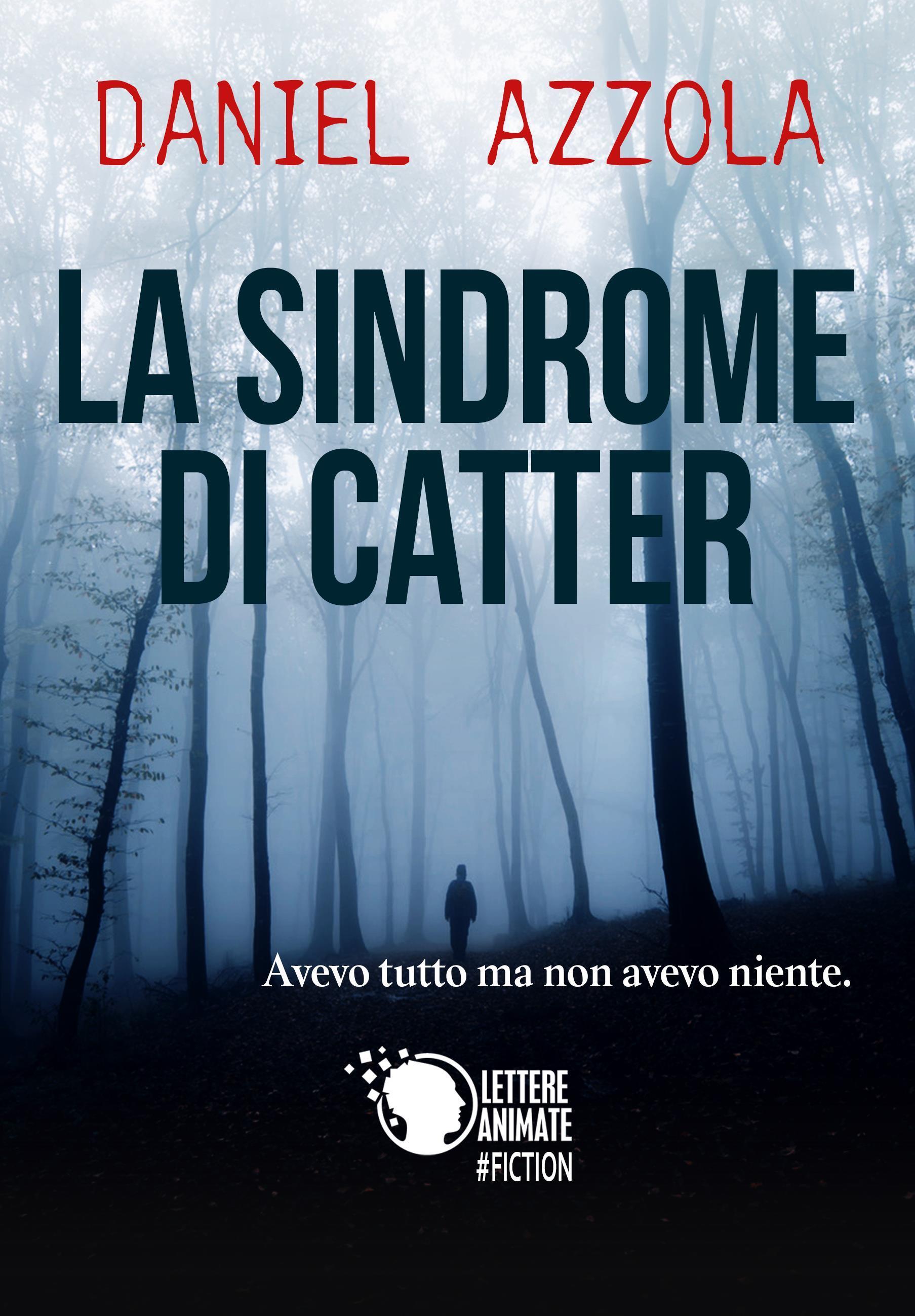 La sindrome di Catter