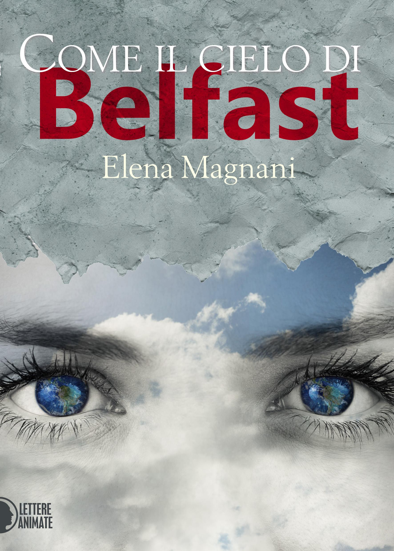 Come il cielo di Belfast