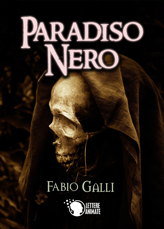 Paradiso Nero