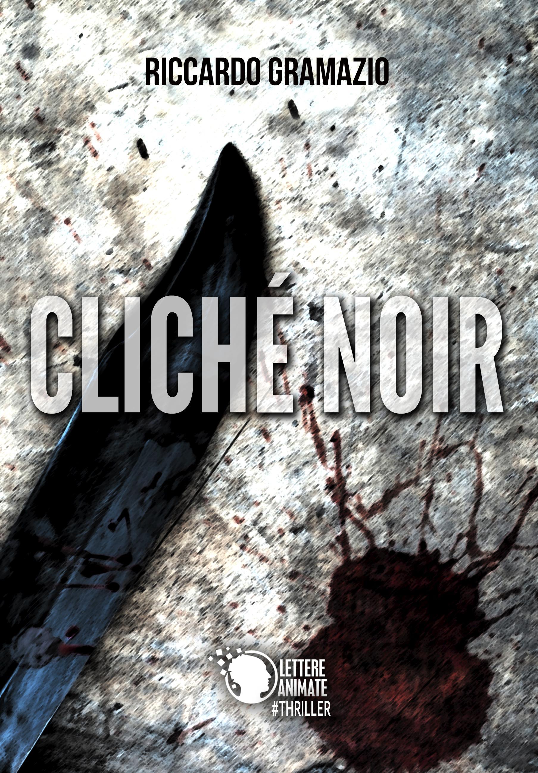 Cliché Noir