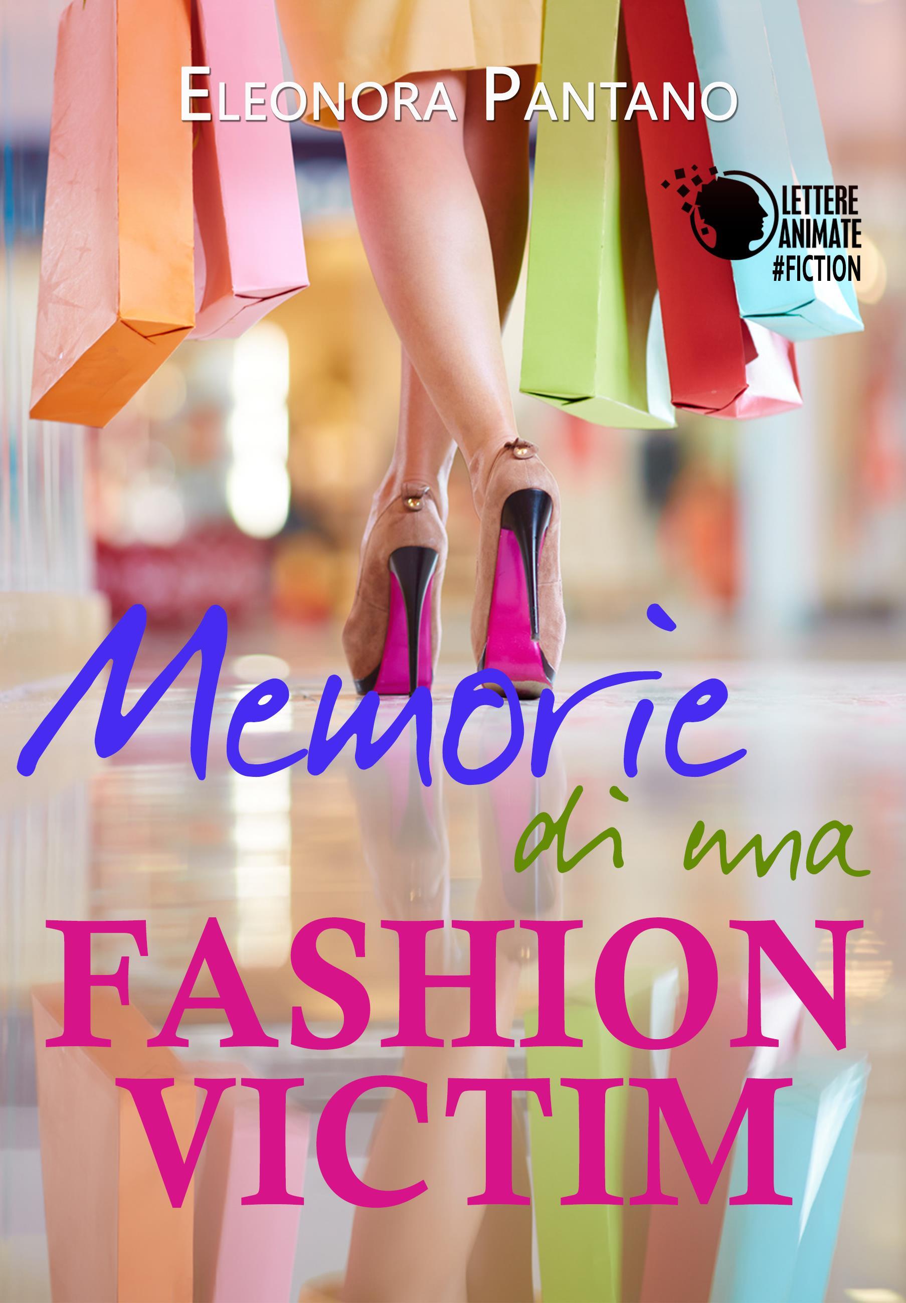 Memorie di una Fashion Victim