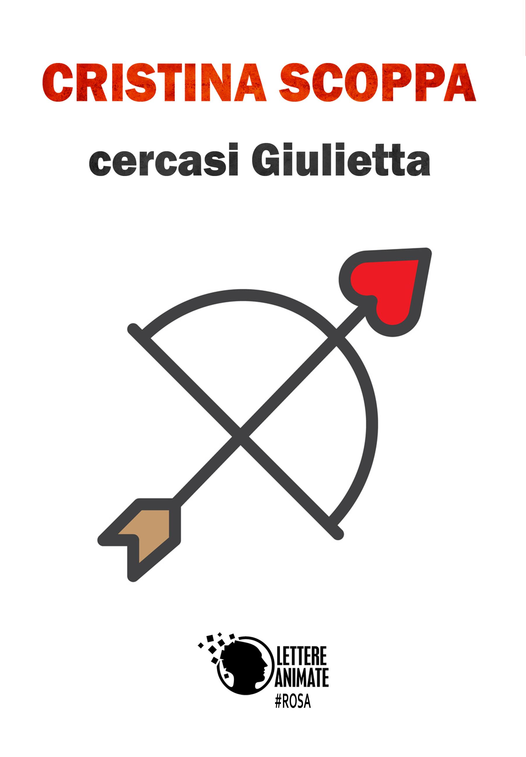 Cercasi Giulietta