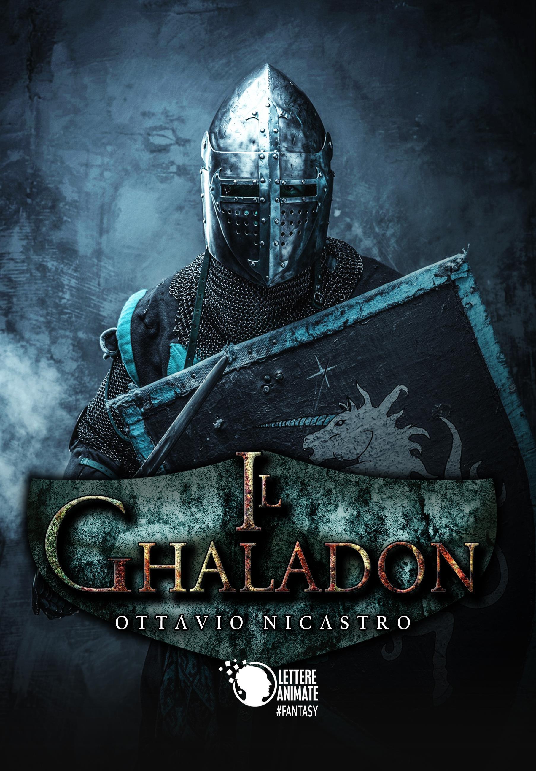 Il Ghaladon