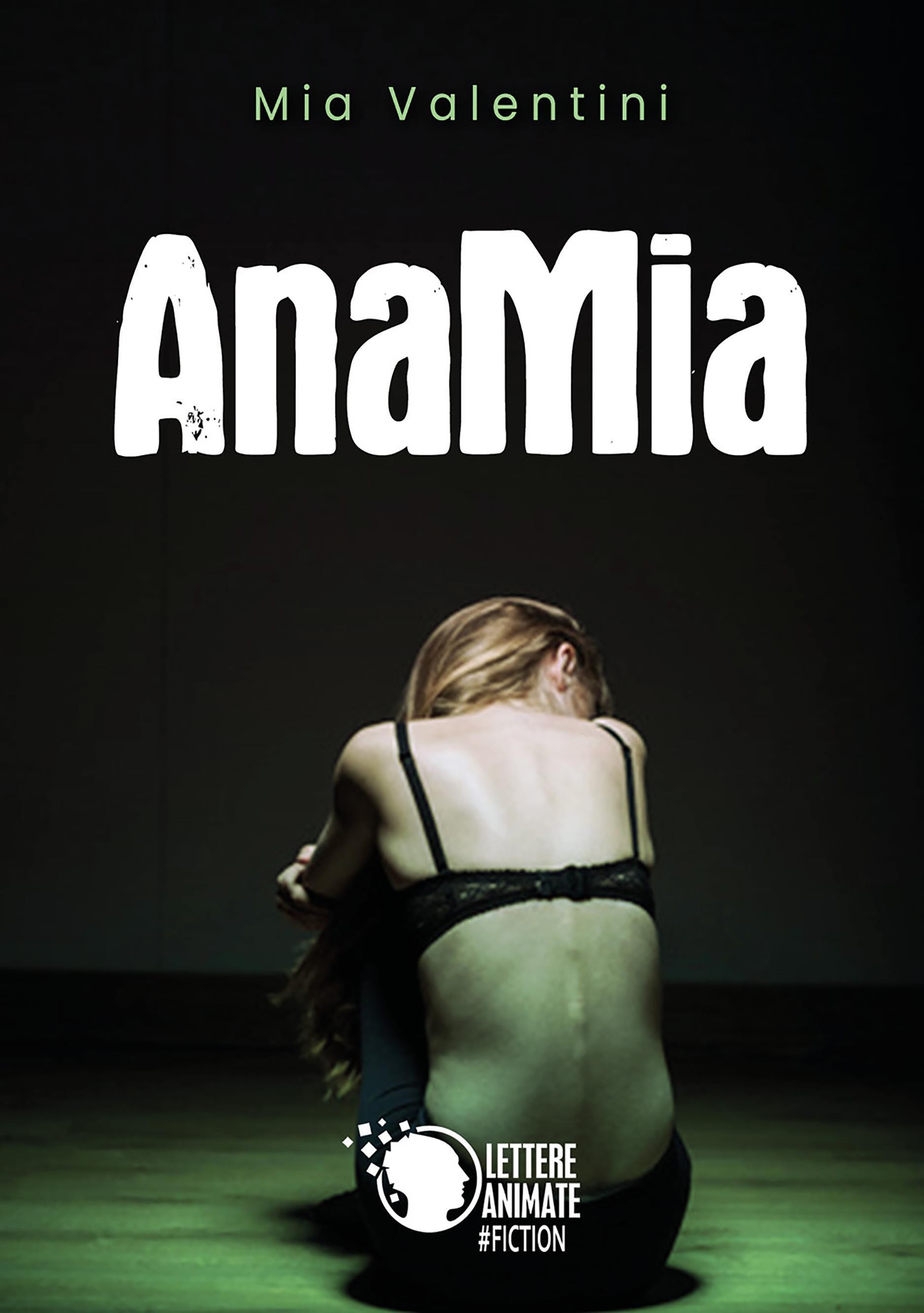 Anamia
