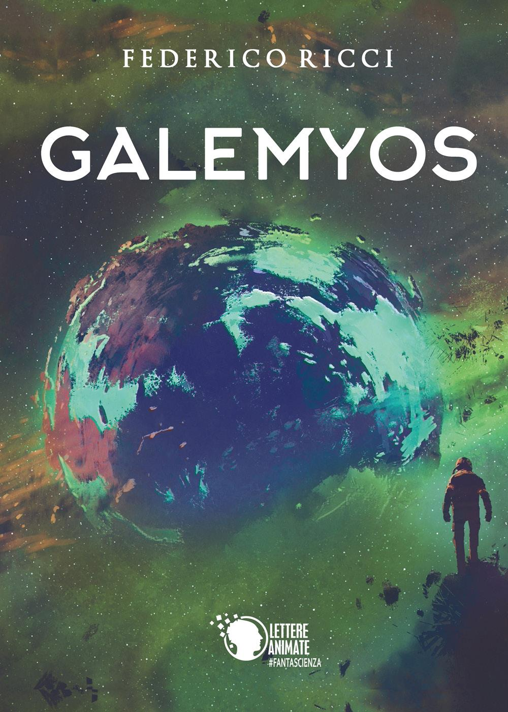Galemyos
