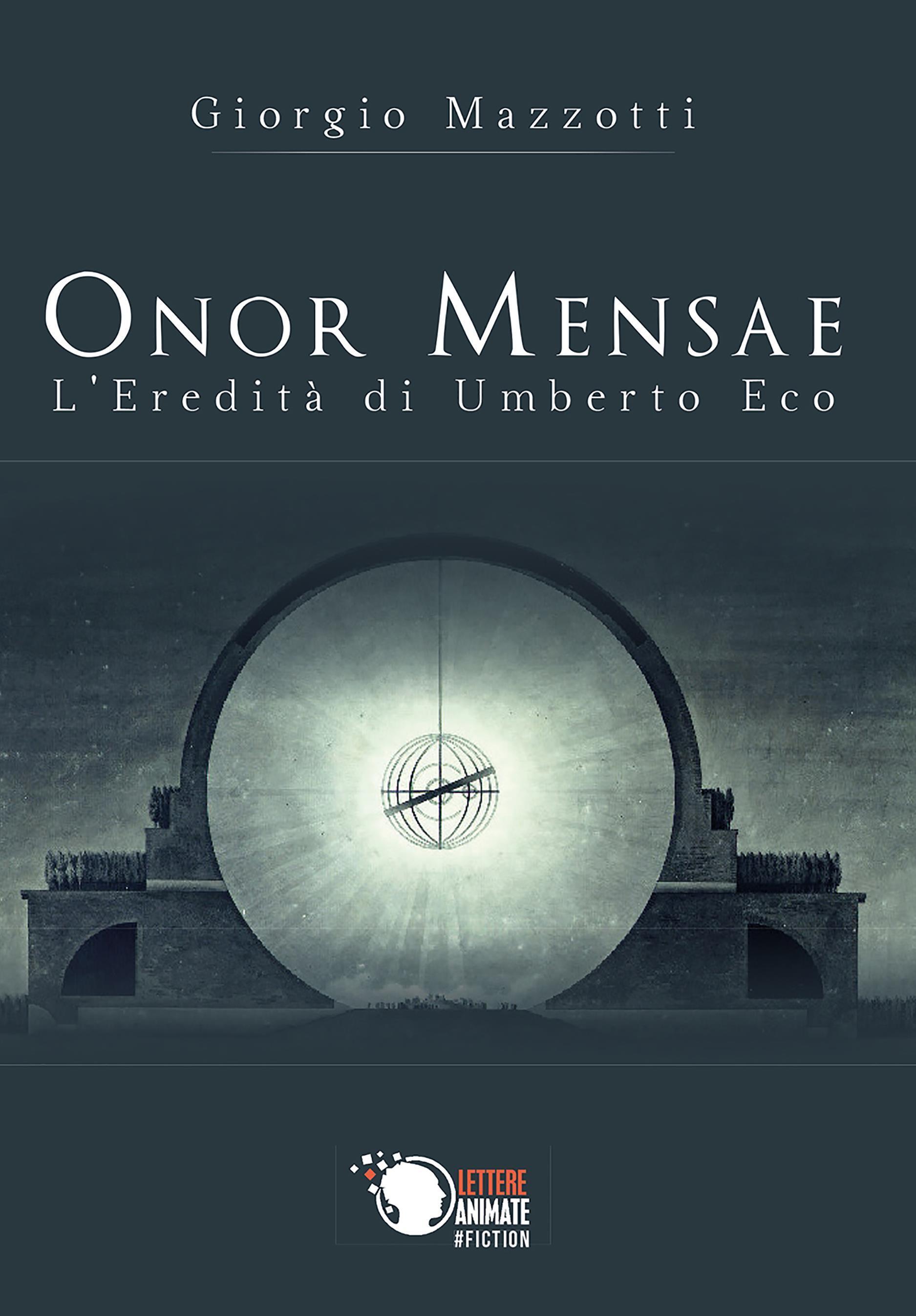 Onor mensae - L'eredità di Umberto Eco