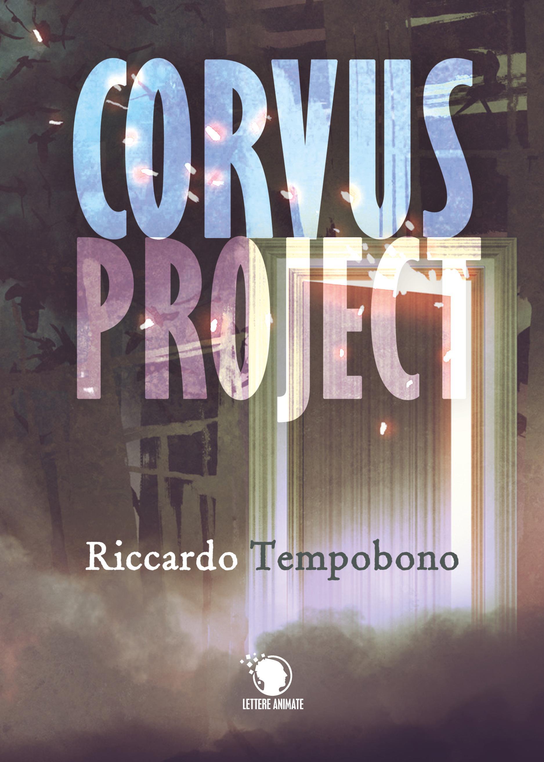 Corvus Project