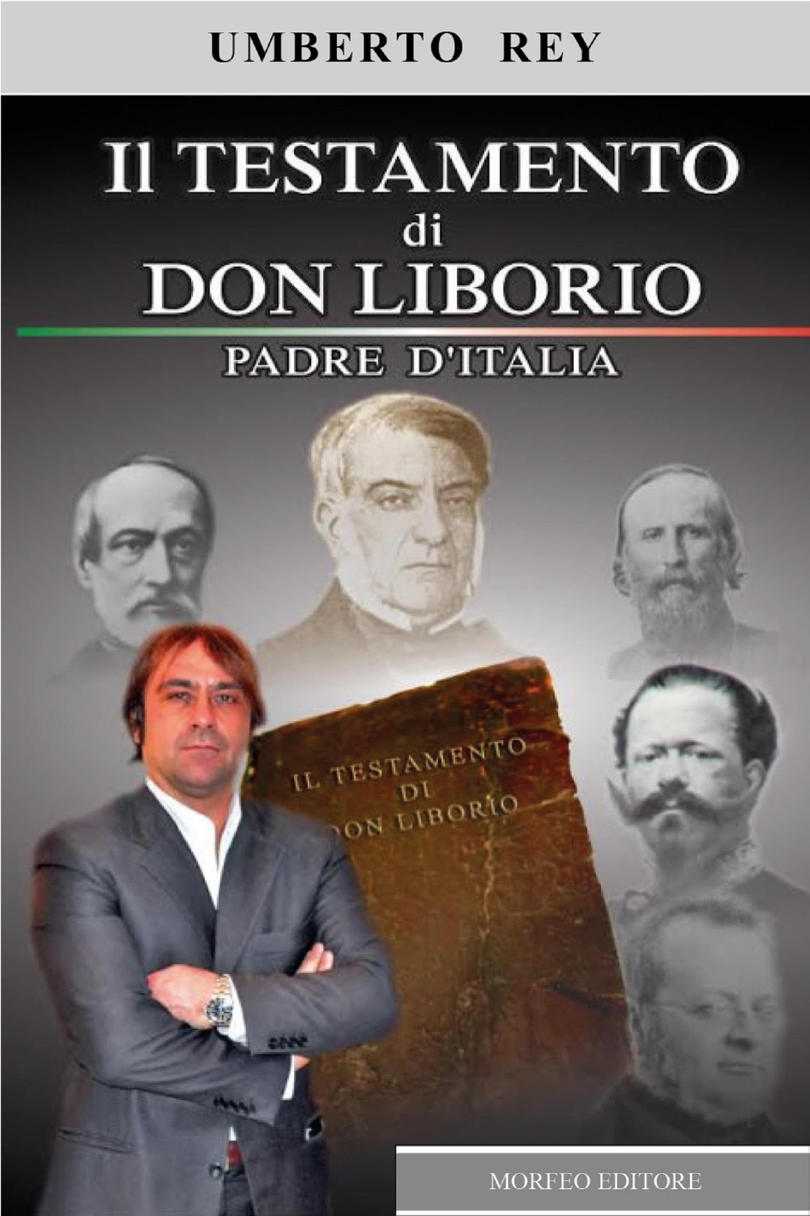 Il testamento di Don Liborio