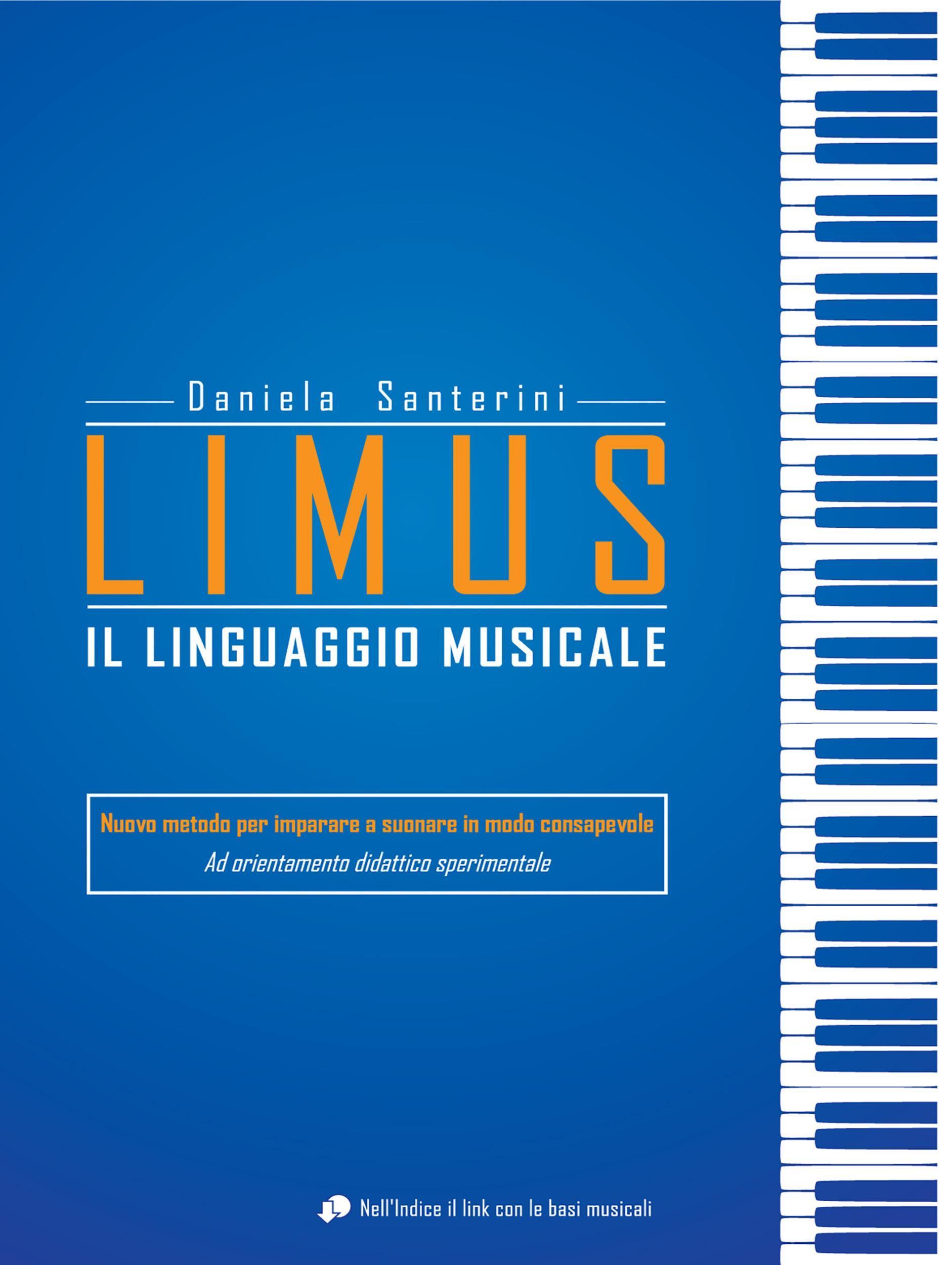 Limus - II Linguaggio Musicale