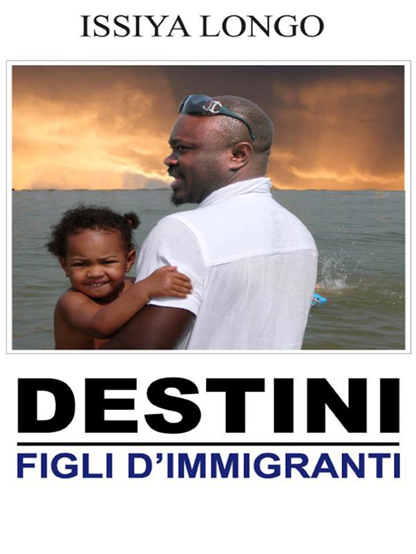 Destini - Figli d'immigrati