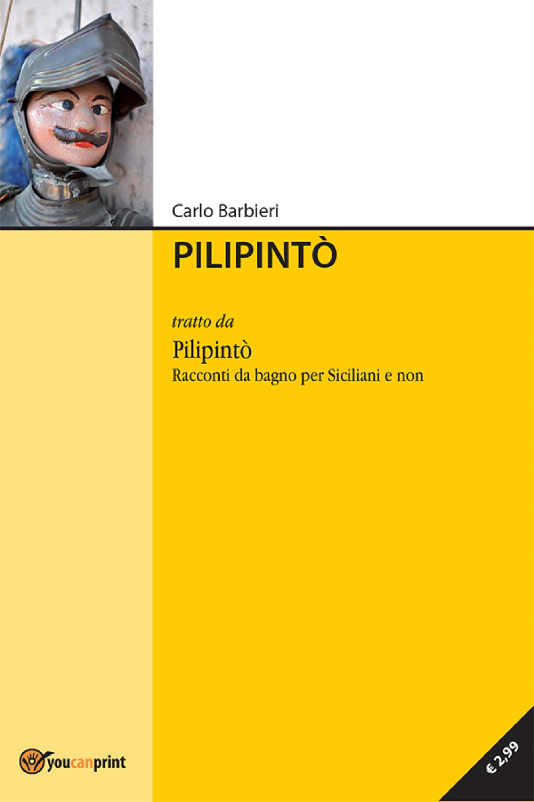 Pilipintò
