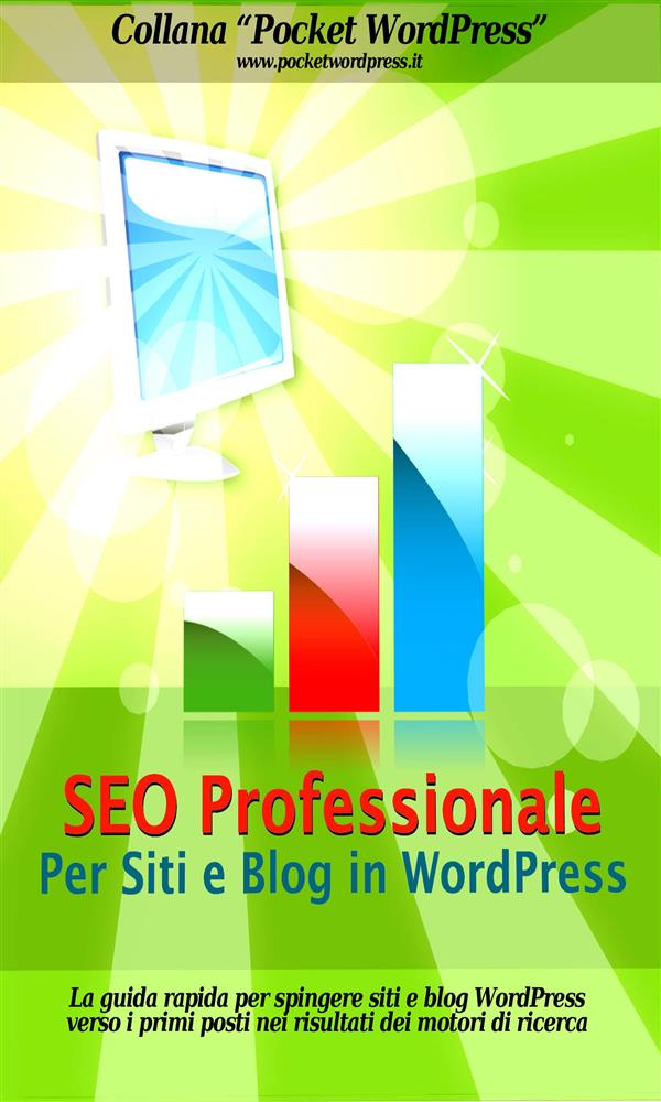 SEO Professionale per Siti e Blog in WordPress