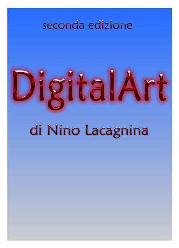 DigitalArt