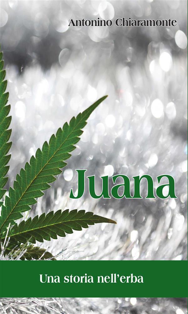 Juana, una storia nell窶册rba
