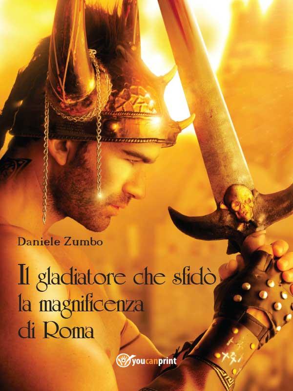 Il gladiatore che sfid嘆 la magnificenza di Roma