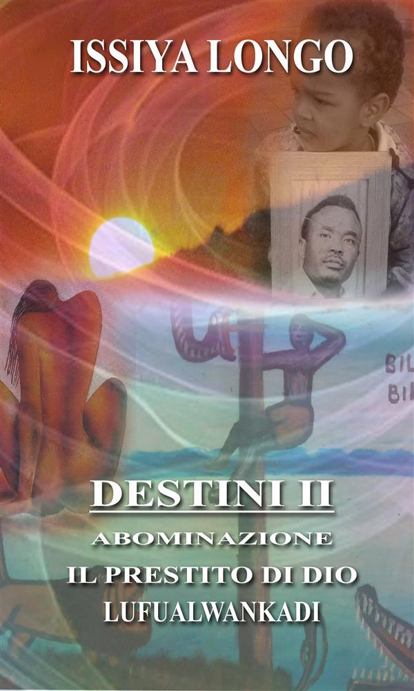 Destini II