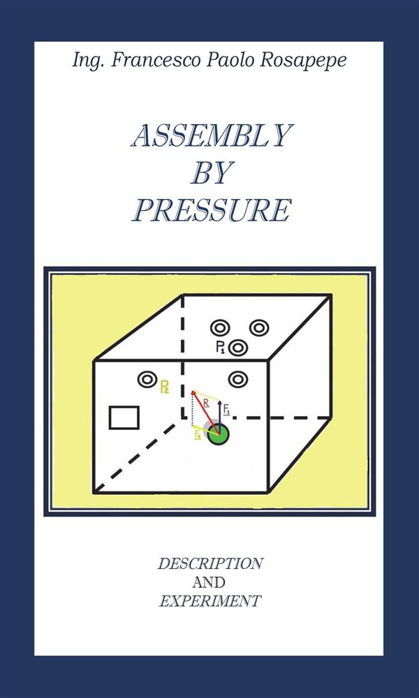 Assembly by pressure