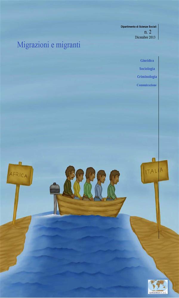 Migrazioni e migranti
