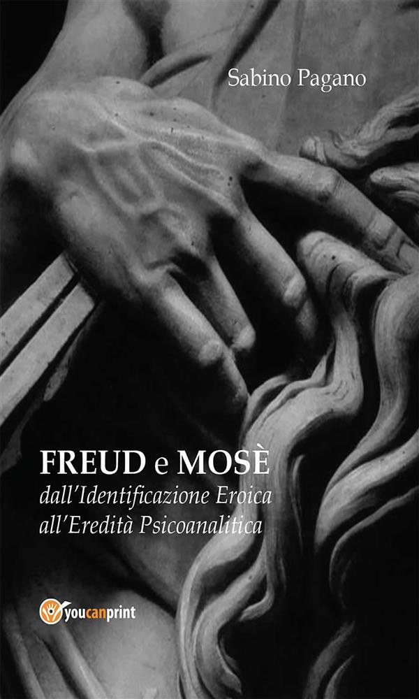 Freud e Mos竪