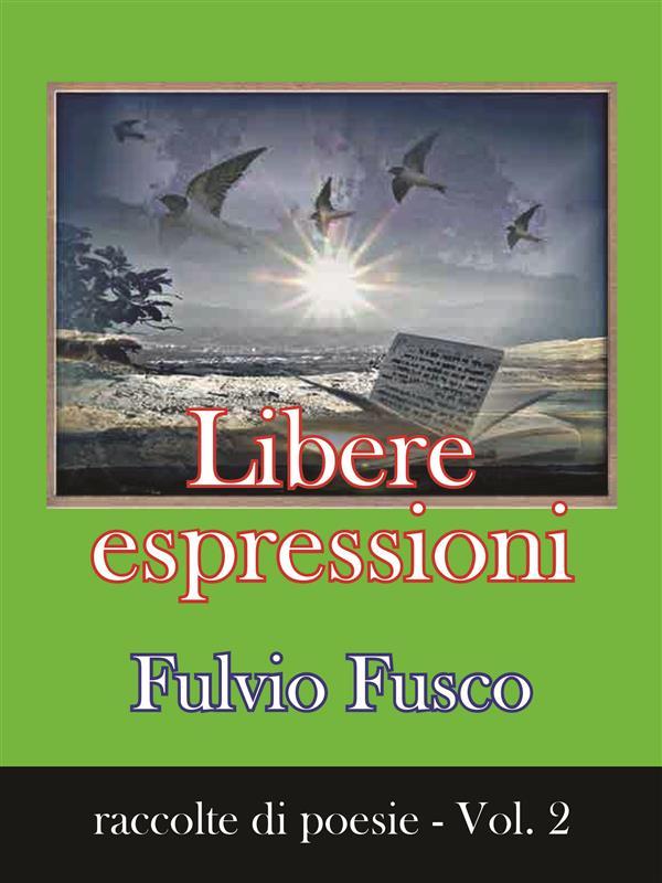 Libere espressioni