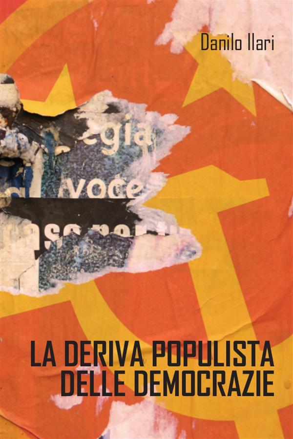 La deriva populista delle democrazie