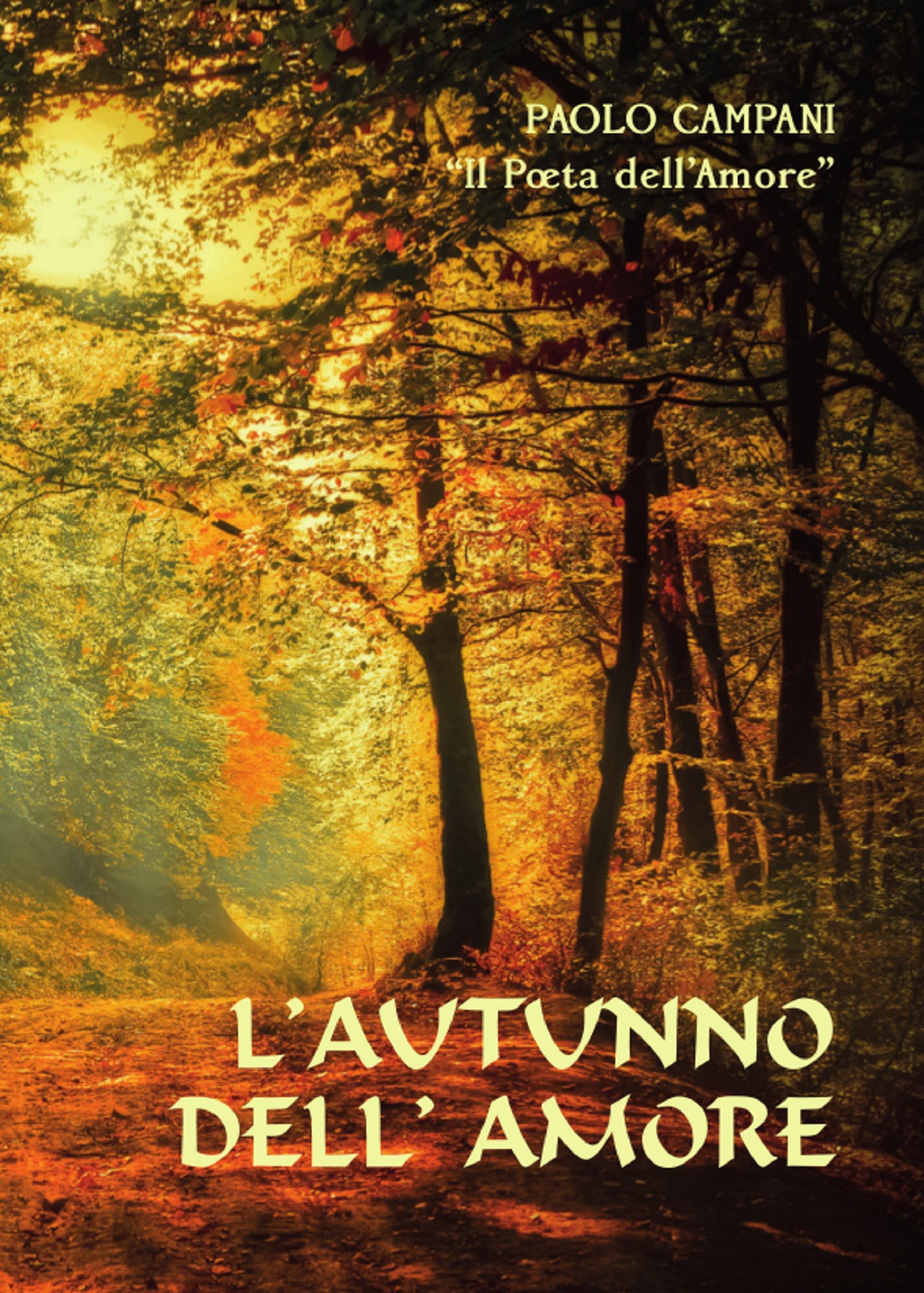 L'autunno dell'amore